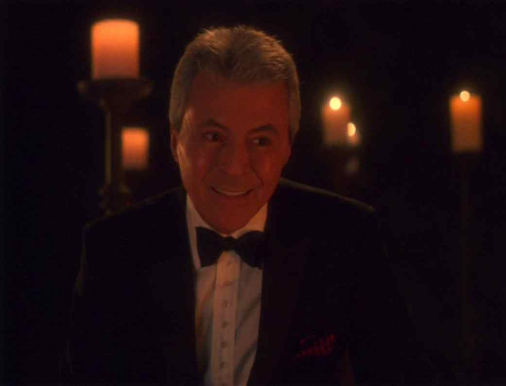 James Darren HD Wallpapers