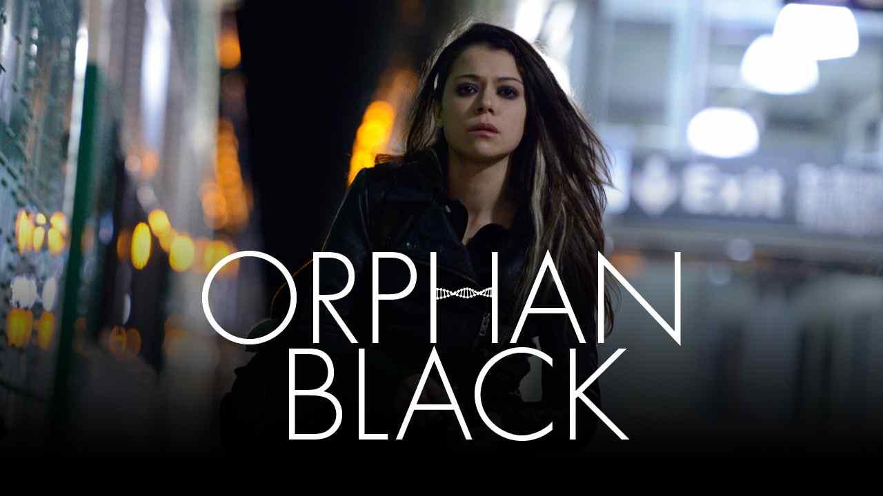'Orphan Black' Adopts 'Rookie Blue' Alum As Series Regular