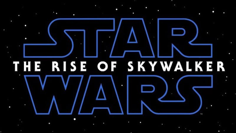 Will Star Wars The Rise Of Skywalker Beat Avengers Endgame At The Box Office